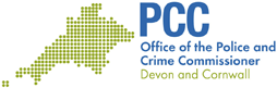 Devon & Cornwall OPCC